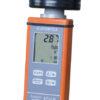 МКС-АТ1125 - Дозиметр и радиометр