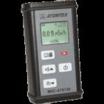 МКС-АТ6130 дозимтер и радиометр