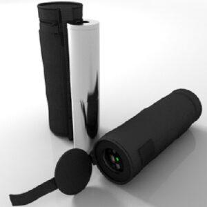 АК-1000 Калибратор акустический