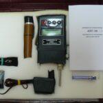ANT-3M-Kompekt-postavki