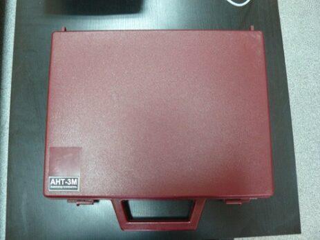 ANT-3m-Case