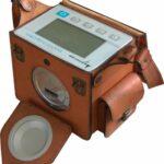 РАА-3-01 АльфаАЭРО – Аэрозольный альфа-радиометр радона