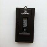 DKG-AT2503back