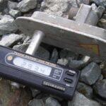 DKG-RM1203-use