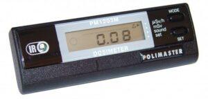 ДКГ-РМ1203М - Индивидуальный дозиметр гамма-излучения