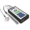 ЭКОФИЗИКА-110АВ4 шумомер и виброметр с поверкой