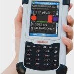 MKS-AT6101C-KPK