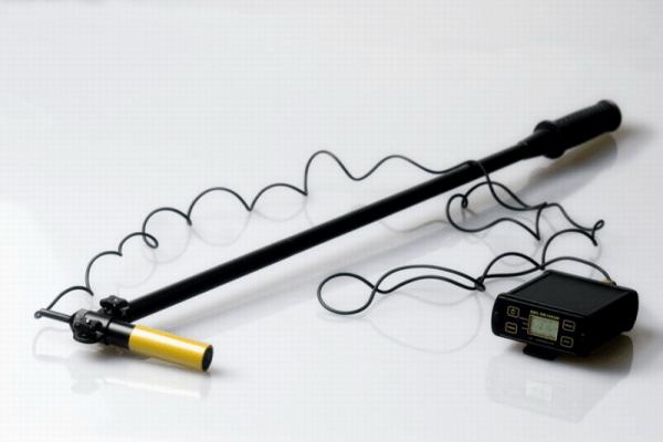 MKS-RM1402
