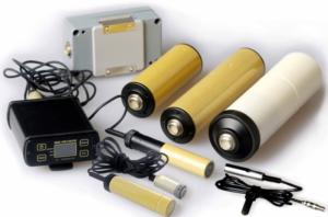 МКС-РМ1402М - Дозиметр-радиометр