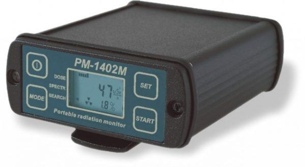MKS-RM1402_blok