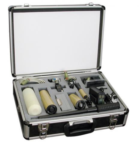 MKS-RM1402_in_case