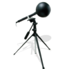 Meteoskop-M_shar