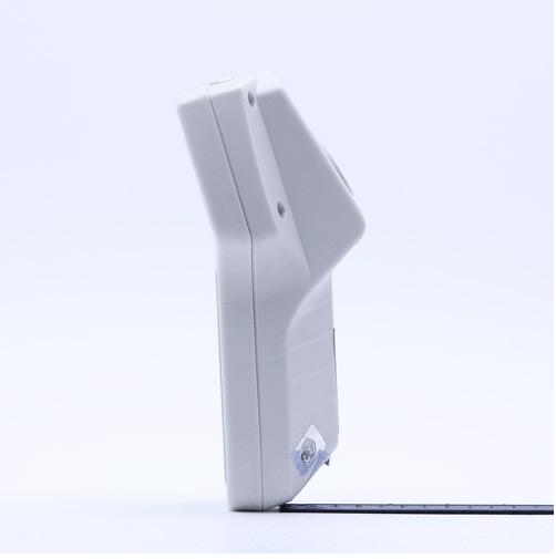 Meteoskop-M_size