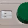 PE5300-VI-length