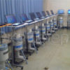 RKG-AT1320-spectrometrs