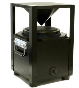 SP-600-2k