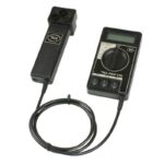ТКА-ПКМ 12 уф-радиометр