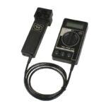 ТКА-ПКМ 13 уф радиометр с поверкой