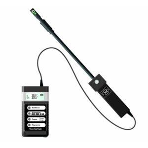 ТКА-ПКМ 63 комбинированный прибор с поверкой