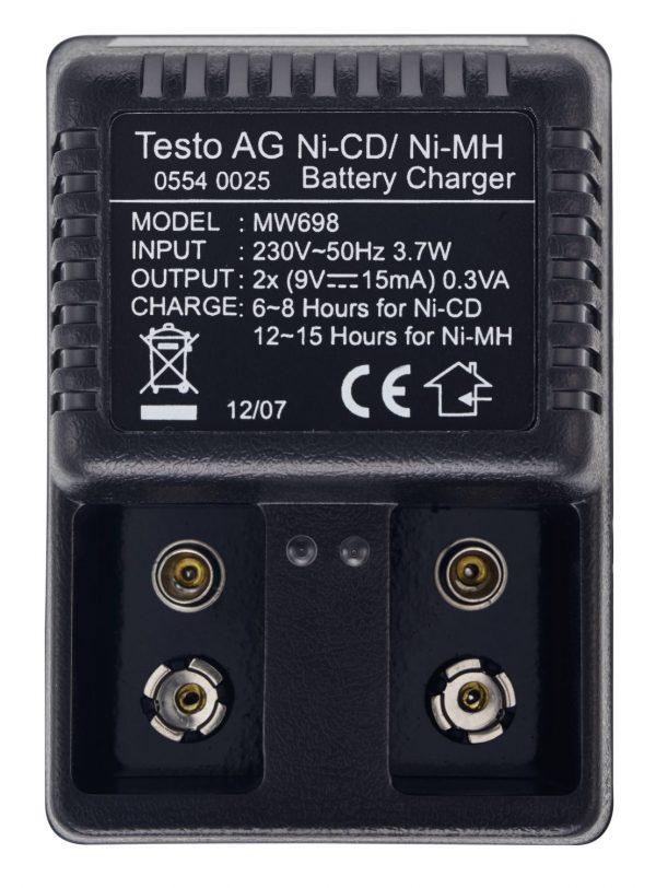 Testo-417-Charge