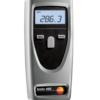 Тесто 465 – Тахометр измерения скорости вращения