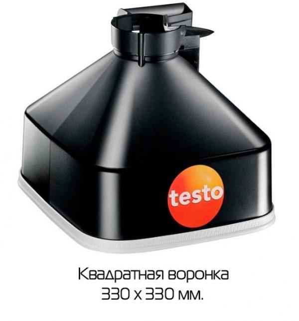 Voronka-417