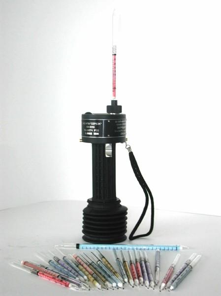 АМ-0059