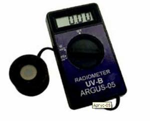 Аргус-05