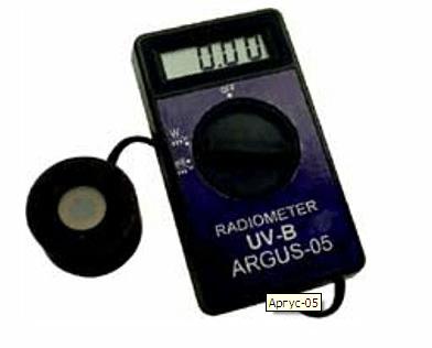 argus_05