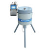 РКГ-АТ1320 – Гамма-радиометр спектрометрического типа с поверкой