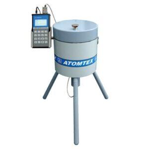 РКГ-АТ1320 - Гамма-радиометр спектрометрического типа с поверкой