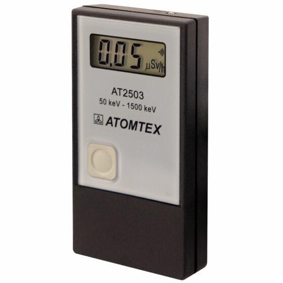 ДКГ-АТ2503 индивидуальный дозиметр с поверкой