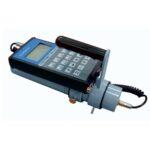 МКС-АТ6101 и МКС-АТ6101В – Портативный многофункциональный сцинтилляционный гамма-спектрометр с первичной поверкой.