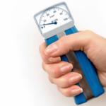 ДК – кистевые динамометры с поверкой
