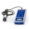 ИК-метр – Радиометр теплового излучения