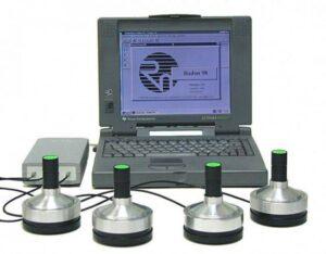 КАМЕРА-01 радиометр радона универсальный