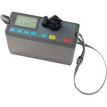 KANOMAX 3443 - Измеритель концентрации пыли