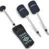 П3-31 – Измеритель ЭМП до 40 ГГц