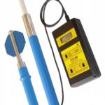 П3-50 – Измеритель напряженности электромагнитного поля 50 Гц