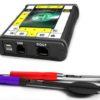 П3-80 Комплект 2 – Измеритель ЭМП до 400 кГц и электростатического поля