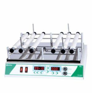 ПЭ-6410 - Шейкер лабораторный