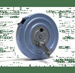 Р20УЗК - Рулетка с поверкой