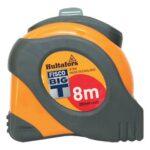 BT8M – рулетка с поверкой