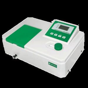 ПЭ-5300ВИ спектрофотометр с поверкой