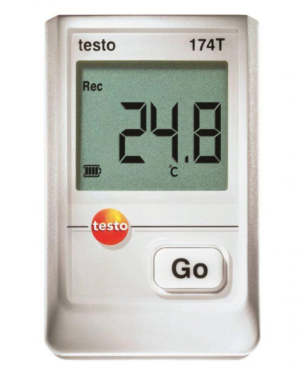 testo-174T