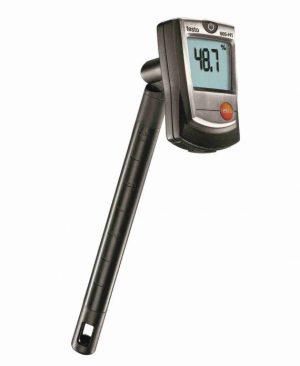 Тесто 605-Н1 прибор с поверкой