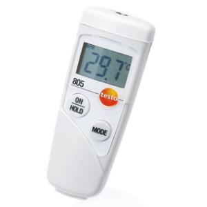 Тесто 805 инфракрасный термометр