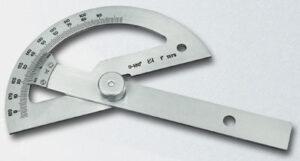 4УМ - угломер с поверкой