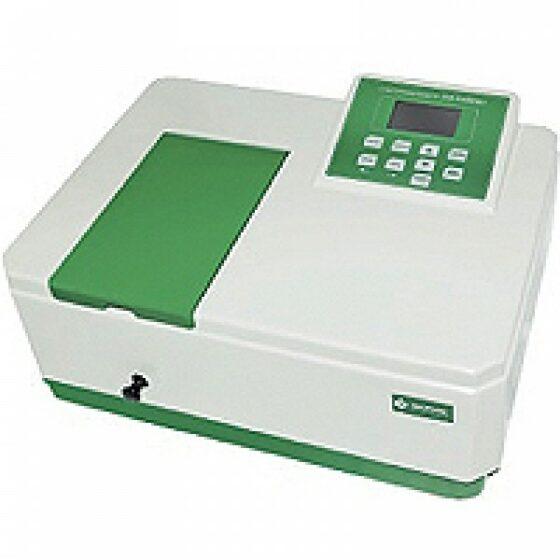 ПЭ-5400УФ спектрофотометр с поверкой