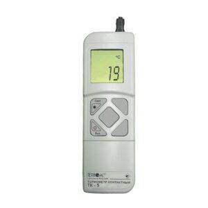 ТК-5 - Термометр контактный